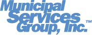 Municipal Services Group | Financial Solutions for State and Local Governments